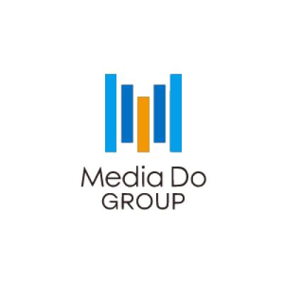 Media Do GROUP