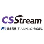 富士電機ITソリューション株式会社
