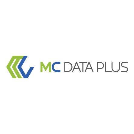 株式会社MCデータプラス
